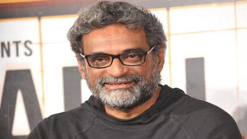 I approach Amitabh Bachchan for a film everyday: R Balki