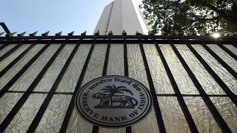 RBI sees lower GDP growth