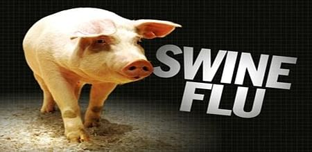 Ujjain: Swine flu claims life of property broker