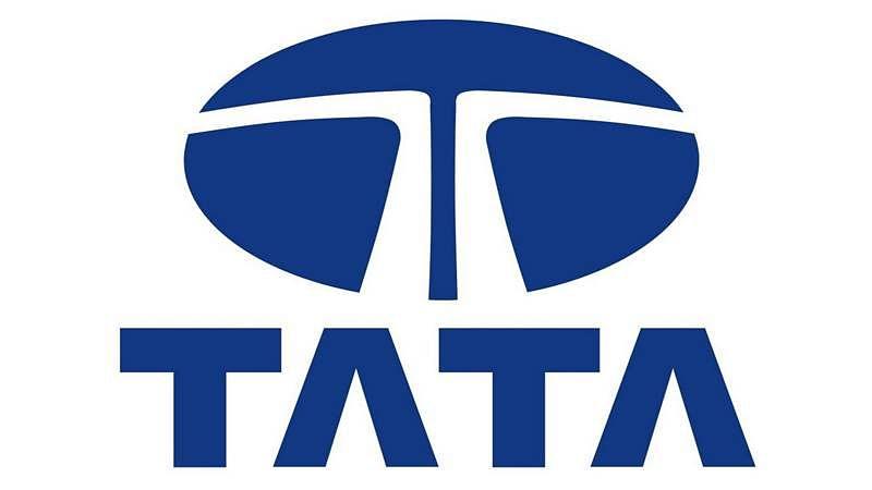 Tatas bring consumer business under one roof