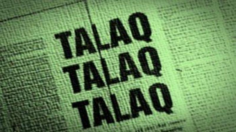 Indore: Triple Talaq Bill just a beginning