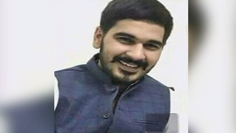 Chandigarh stalking case: Vikas Barala arrested after appearing before cops