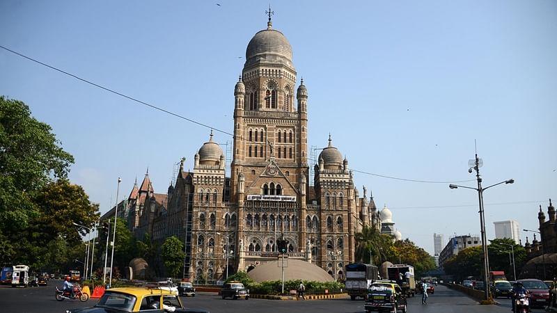 Mumbai: Corporators seek extension of six months to utilise funds