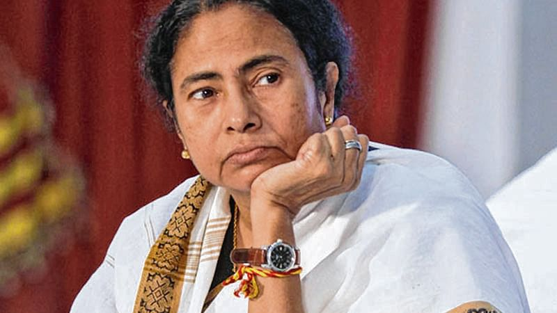 Mamata Banerjee on Calcutta High Court verdict: Slit my throat but no one tells me what to do