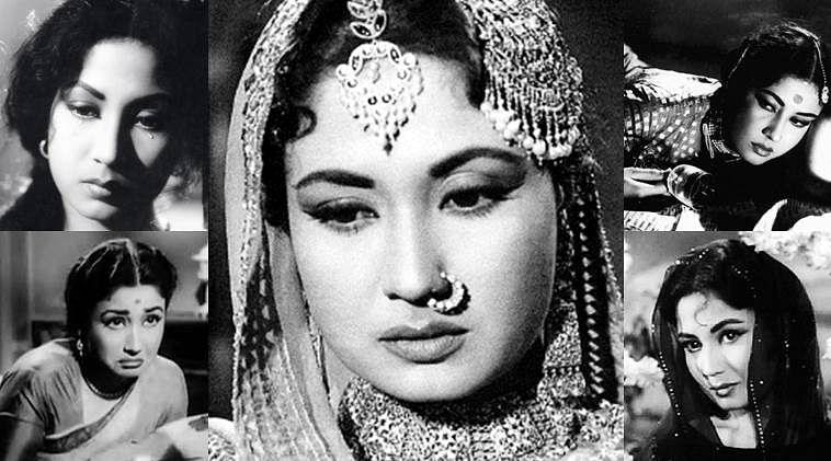 When Lal Bahadur Shastri asked 'who is Meena Kumari'!