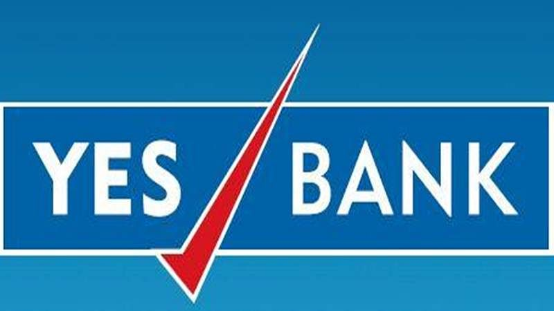 Yes Bank senior group president Pralay Mondal resigns