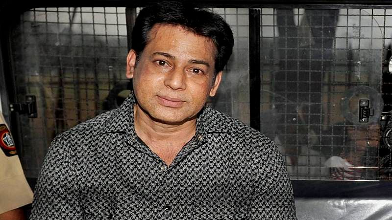 Delhi court to pronounce order in Abu Salem extortion case