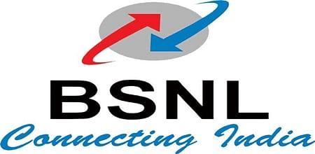 Telecom vendors ask Ravi Shankar Prasad to make BSNL pay Rs 3,000 crore dues