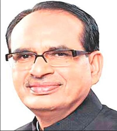 Bhopal: Live a meaningful life: CM's 'Dil se' message to youth