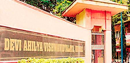 Indore:Not revised for last 9 years, MBA syllabus rendering students irrelevant to industry