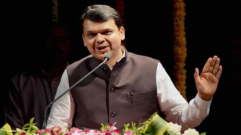 Gujarat Assembly Election Results 2017: Gujarat mandate for BJP's politics of 'vishwas' & 'vikas', says Devendra Fadnavis