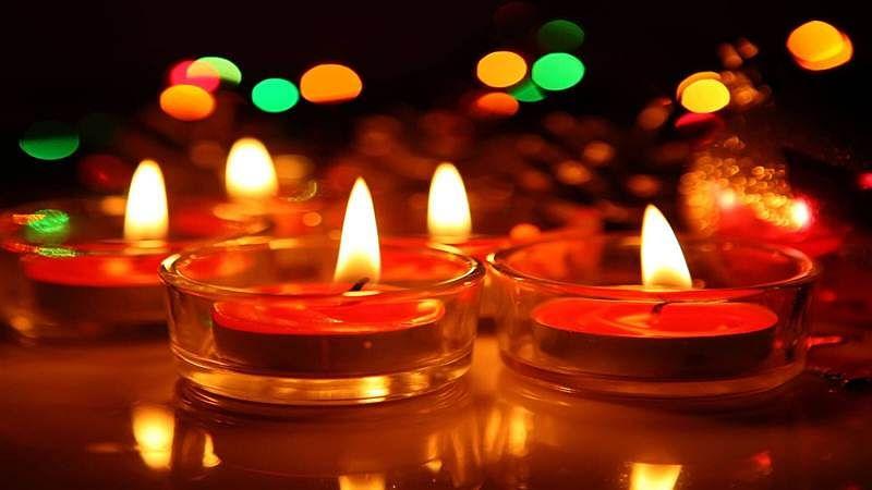 Mumbai: This Diwali, surge in air travel bookings