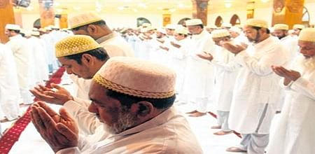 Bhopal: Muslims rue loss of old charm of Eid-ul-Adha