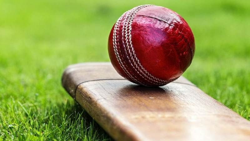 Ranji Trophy 2018-19: From 35/3 to 35 all out, Madhya Pradesh suffer embarrassing collapse against Andhra Pradesh