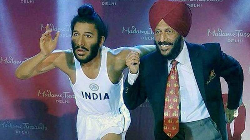 9 amazing facts about India's Flying Sikh Milkha Singh