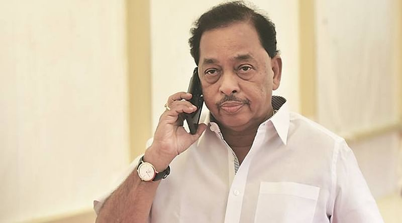 Lok Sabha Election Results 2019: Konkan no longer a Narayan Rane bastion