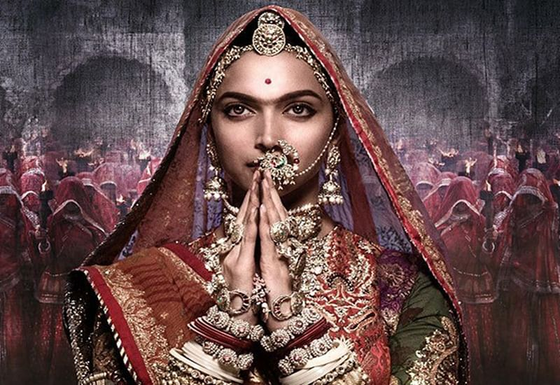 Will to take call on 'Padmavati' after CBFC decision, says Haryana CM