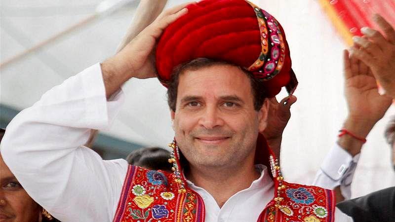 Thorat new Maharashtra Congress President