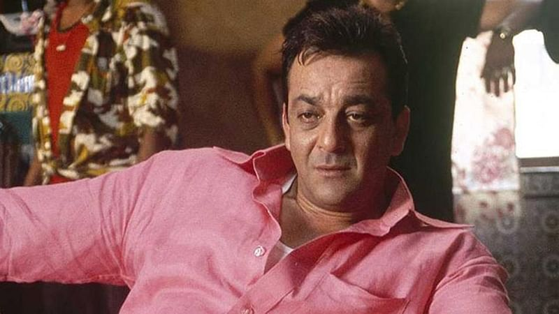 62-year-old fan gives everything to Sanjay Dutt in will, overwhelmed actor refuses to accept it