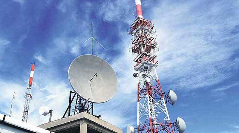 $100 bn investment in telecom to add $1.2 tn to India's GDP: Report