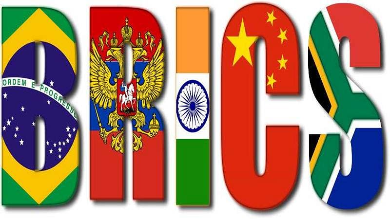 BRICS nations sign declaration to accelerate cultural ties