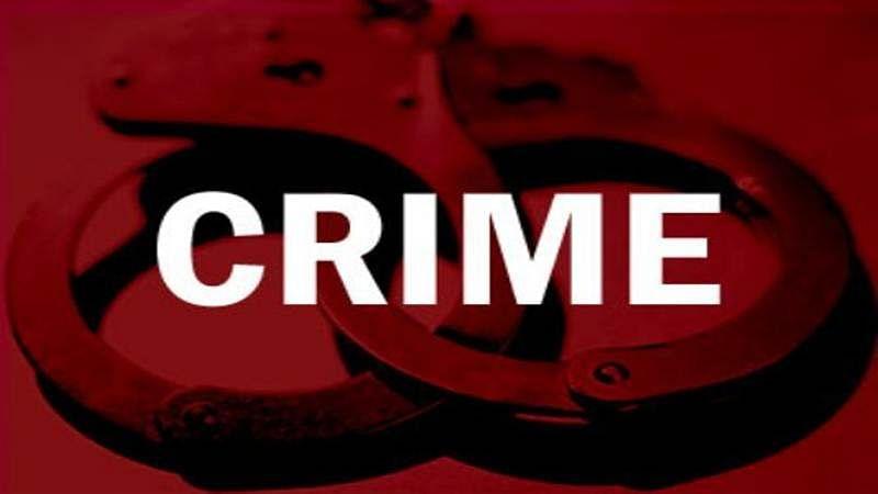 Mumbai: Couple held for killing youth near Film City
