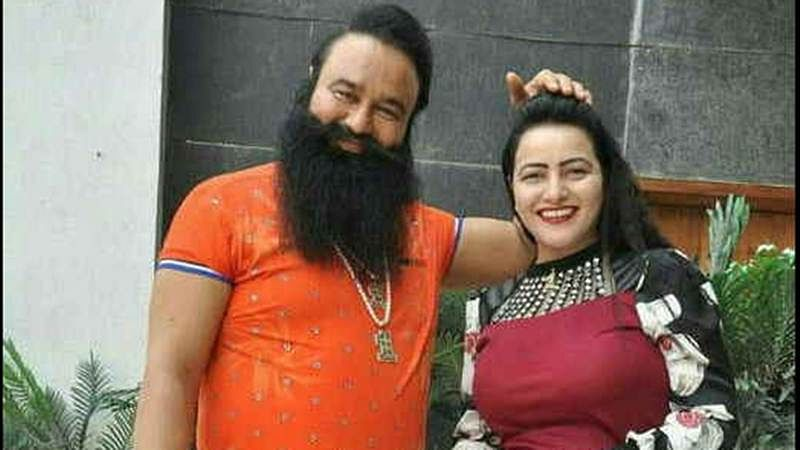 Dera chief's aide held; cops hope for clues on Honeypreet