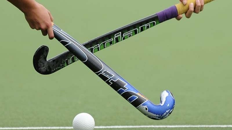 FIH Pro League: India face Holland