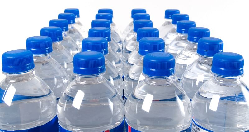 Hotels and restaurants can sell bottled water above MRP: Supreme Court