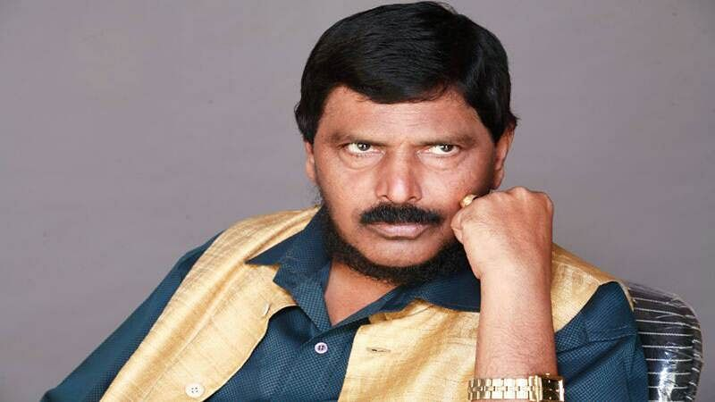 Wrong to say cases of atrocities against Dalits have increased under Modi govt: Ramdas Athawale