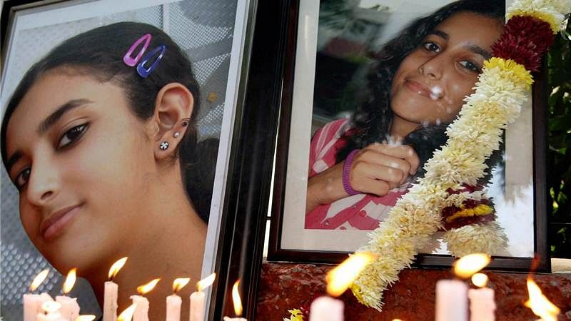 Aarushi-Hemraj double murder: 10 reasons Rajesh and Nupur Talwar got benefit of doubt