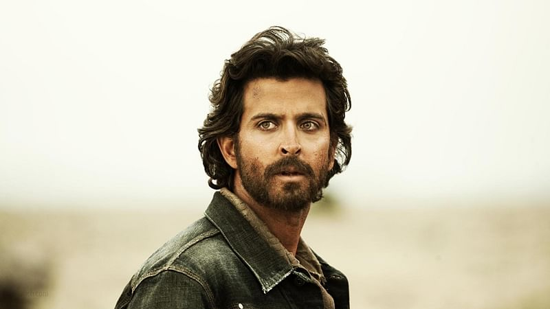 OMG! Hrithik Roshan apologises to media in latest open letter; find out why