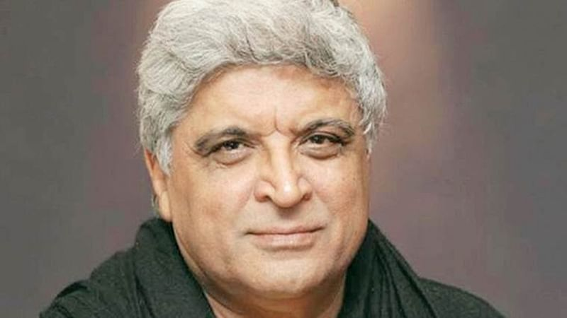Javed Akhtar seeks arrest of Muslim cleric for remarks on cow slaughter