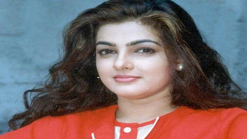 More trouble for Bollywood actor Mamta Kulkarni in Ephedrine drug scandal case, read full details