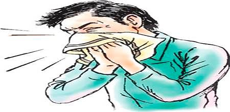 Bhopal: Swine flu toll 124