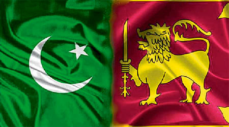 Lankan cricket team security assured in Lahore: Pakistan FS