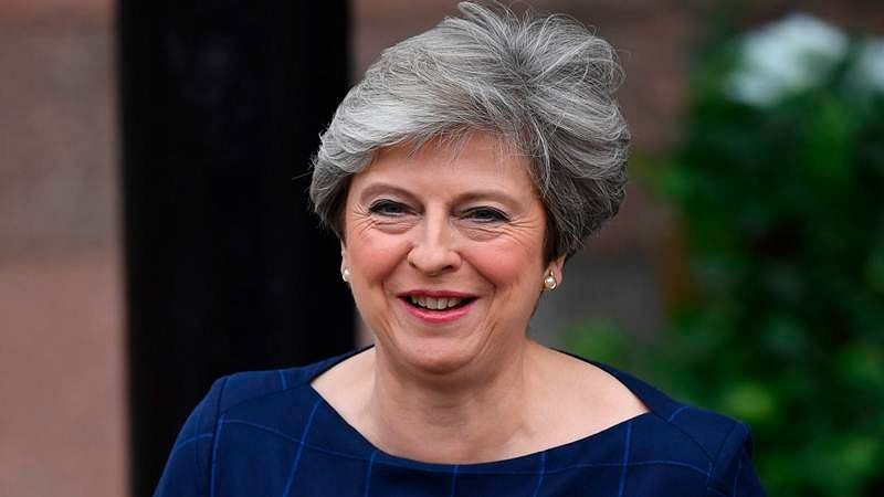 UK's post-Brexit visa strategy to benefit Indian students, professionals