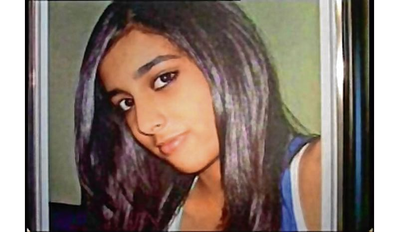 Aarushi murder case: Post verdict, family living in flat where murder took place faces harrowing times