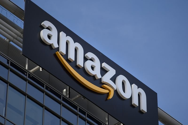 Amazon hit with major data breach, names and emails of users' leaked in 'technical error'
