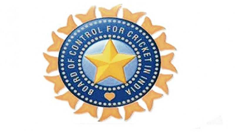 BCCI officials contradict each other in Enforcement Directorate cross-examination