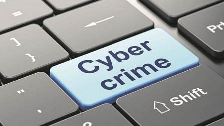 IIT-I students act as UN delegates, discuss cyber terrorism