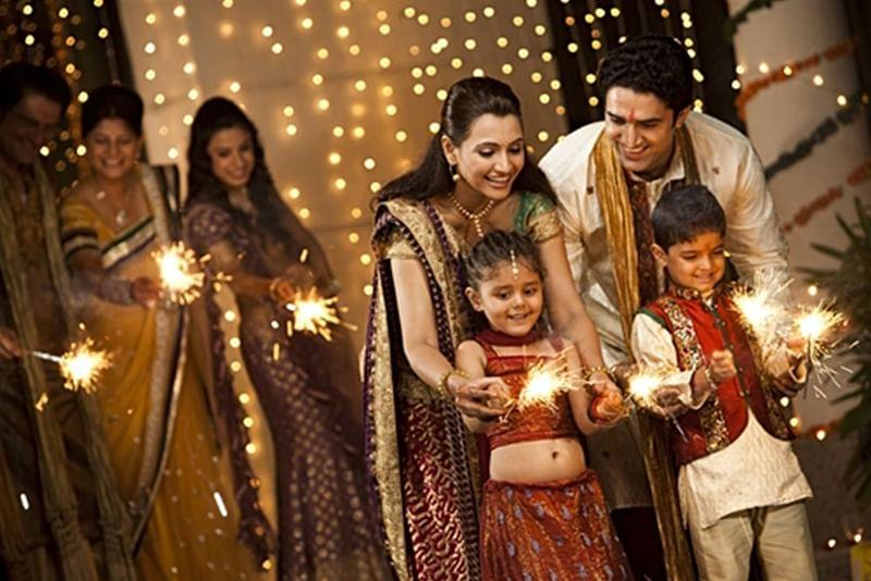 Mumbai: Take caution this Diwali, say doctors
