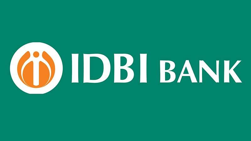 Cabinet clears purchase of 51% stake in IDBI bank