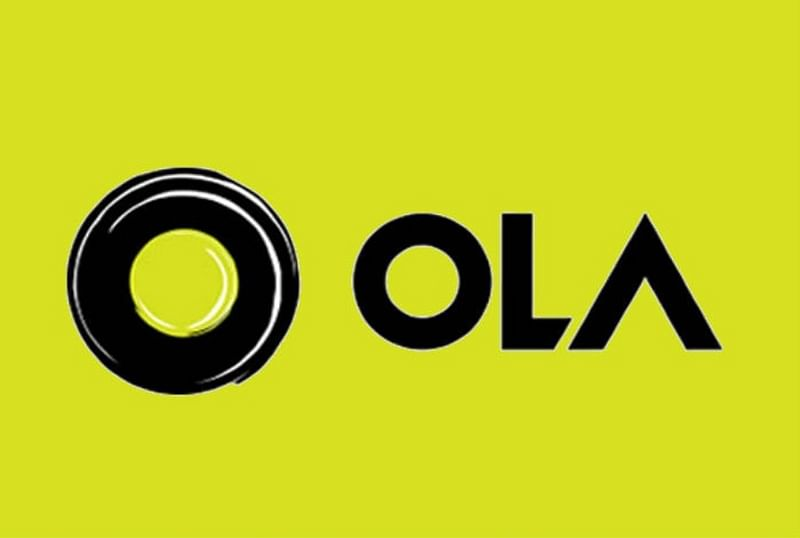CCI approves founders additional share purchase in Ola