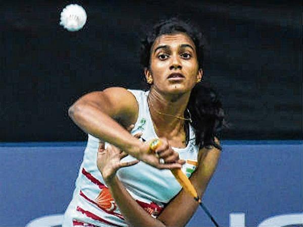 Badminton: Sindhu, Kidambi Srikanth carry India's hopes at Denmark Open