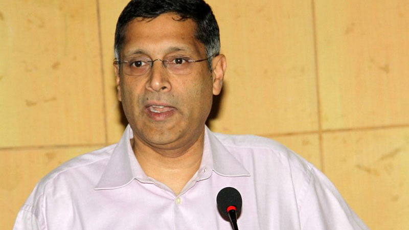 Fewer GST slabs possible in the future, says CEA