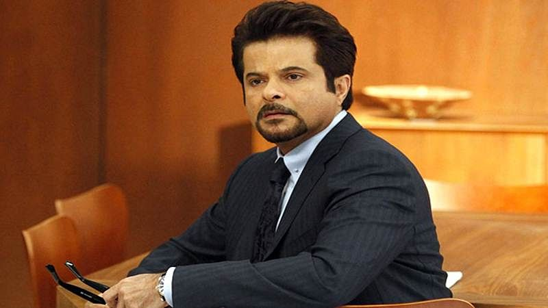 Read why Anil Kapoor thought IIFA was rigged