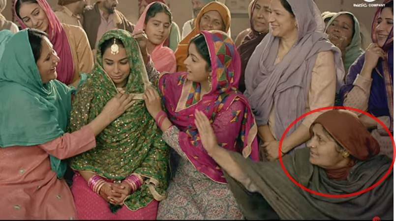 Wow! Kapil Sharma's mother and sister makes their film debut with 'Firangi'