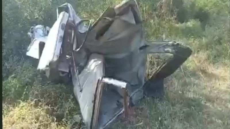 Maharashtra: 7 killed, 14 injured as SUV collides with jeep at Latur-Nanded road
