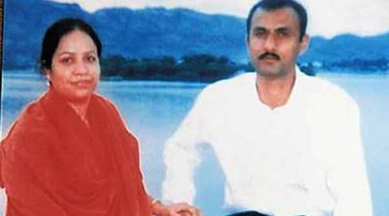 Mumbai: Special court issues order restraining media from publishing proceedings Sohrabuddin Sheikh trial